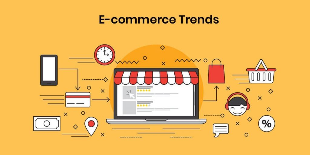 ecommerce-vs-marketplace-trends