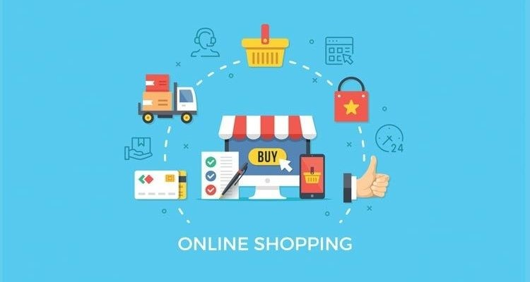 ecommerce-vs-marketplace-online-shopping