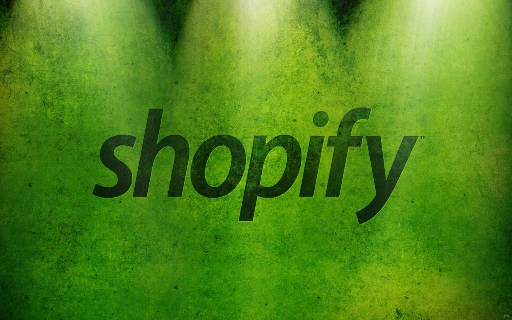 ecommerce-shopify-works