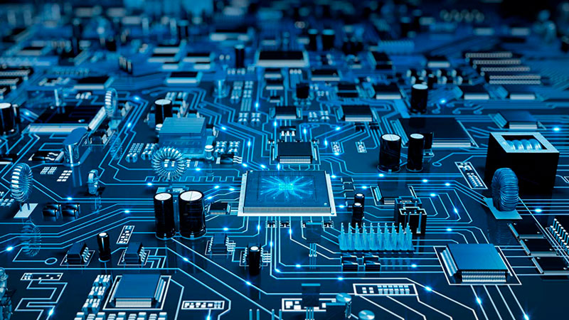it-consulting-with-cerberus-motherboard