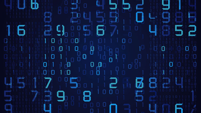 it-consulting-with-cerberus-numbers